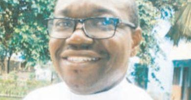 Père Lambert Yedo Lath