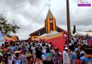 Journée nationale de la paix en côte d'ivoire: les religieux unis Pour ramener la Paix à Bonoua