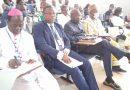 Burkina-Faso / A 4 mois des : Des journalistes catholiques montrent le chemin de la paix