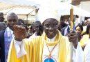 Diocèse d'Abidjan / Semaine nationale de la Réconciliation: Prêtres et fidèles en union de prière pour la paix