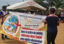 Celebration des 125 ans d'évangélisation de la Côte d'Ivoire : nous  y  sommes !!!