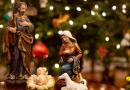 Noël Formation