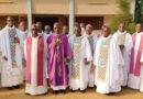 Yamoussoukro / 118eme assemblée plénière de la CECCI: Les Evêques réaménagent le contenu du Congrès du clergé ivoirien