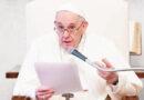 Célébration de la fête du travail : le Pape François plaide pour un juste salaire